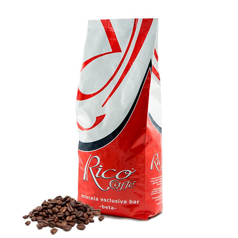 RICO CAFFE BETA