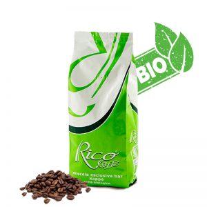 RICO CAFFE BIO
