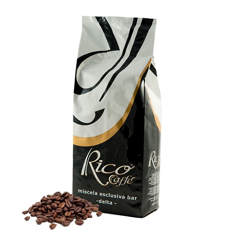 RICO CAFFE DELTA