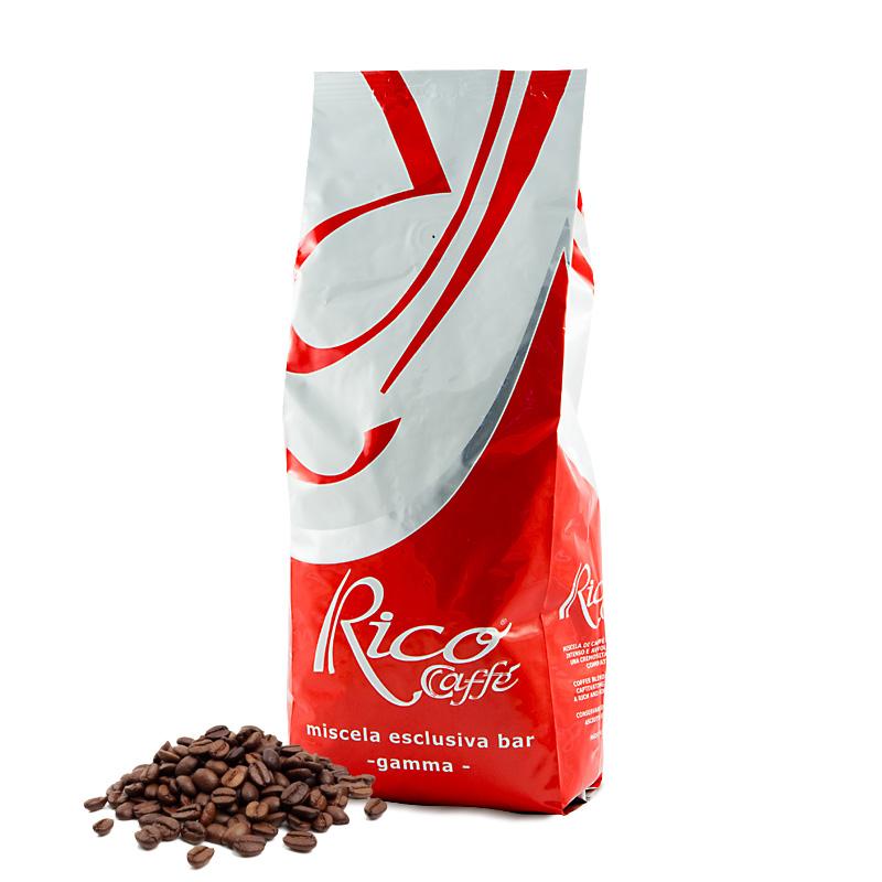 RICO CAFFE GAMMA
