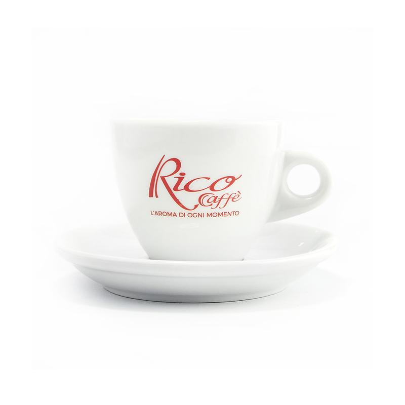 tazza caffe lungo ok