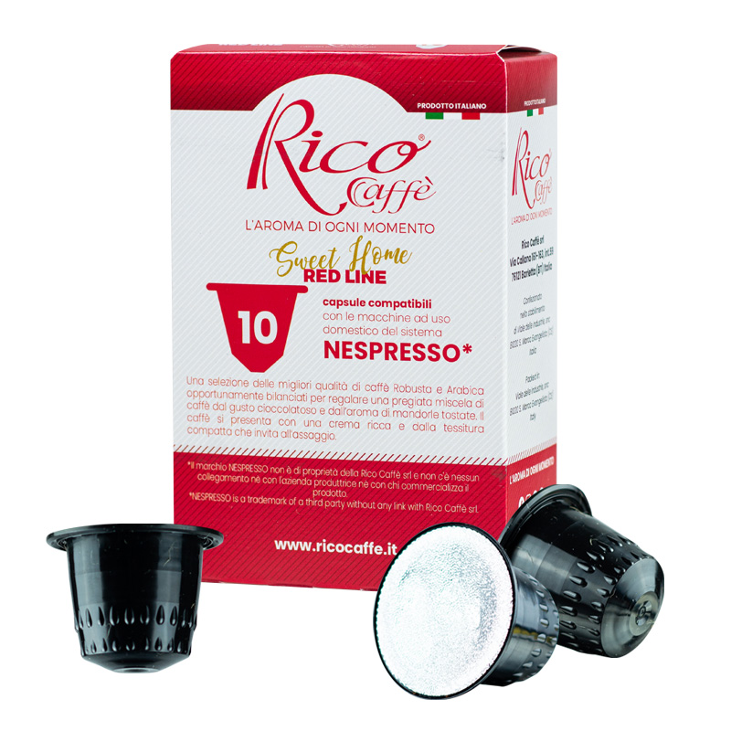 nespresso-rossa